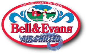 Dave's Marketplace Bell & Evans Poultry