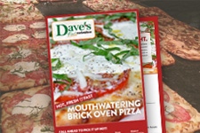 Dave's Marketplace - Our Kitchens