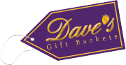 Dave's Gift Baskets